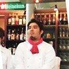 あはちゃキッチン ( ahacha-kitchen )