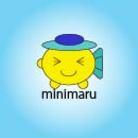 minimaru ( bachiko )