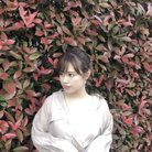 Oguchi Miyako Official web shop ( oguchi_miyako )