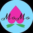 MoMo ( __momon )