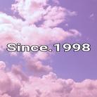 Since.1998 ( __Since__1998__ )