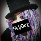 favori ( favori_0708 )
