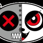 ぱんだぎみっく ( Pandagimmick )