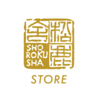 松鹿舎STORE ( SHOROKUSHA )
