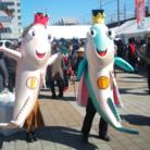 いかなごくん ( ikana5kun )