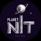 planetNIT ( planetnit )