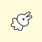 きなこ牛乳 ( kinako_milk )