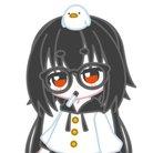 しいな ( sinasina_shiina )