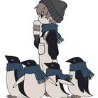飯田ヤエバ🚸 ( Panda23577667 )