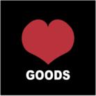 ハートグッズ ( HEART_GOODS )