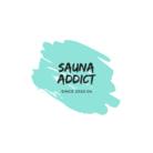 SAUNA ADDICT ( SAUNA_ADDICT )