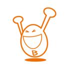 ブラボーカンパニー ( Bravo_company )