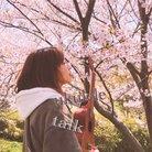 shion ( tsukica_shion )
