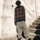 晴叶 ( haru_haru_0213 )