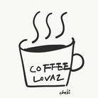 Coffee Lovaz ( Chiyoco )