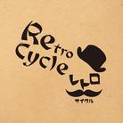 レトロサイクル ( Retrocycle )