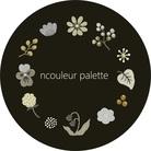 ncouleur palette ( ncouleur_palette )