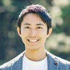 上田啓太:UNITE(株)CEO /セールス組織特化型のプロマネ集団運営 ( keita_ueda )