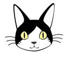 猫式玉々会社 ( necotamacorp )