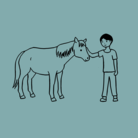 Abii Horse ( abiihorse )