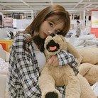 아카리♡ ( chami_sio )
