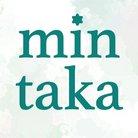 Shop&Gallery mintaka ( mintaka_shopandgallery )