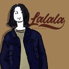 吉田ラララ ( lalala-illustration )