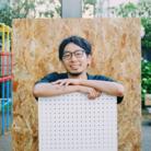 清水貴栄 | シミズタカハル ( takaharushimizu )