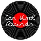 Car Kool Records Shop. ( OSCAR )
