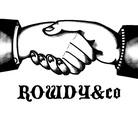 ROWDY&co ( ROWDY-co )
