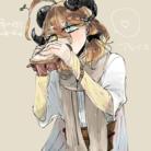 yu_tani