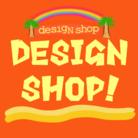 DESIGN SHOP ( dpjwk296 )