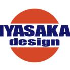 IYASAKA design  ( miya_no_suke )