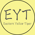 Eastern Yellow Tiger ( EYT )