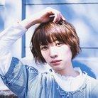 石塚みづき ( mi_xoxo_69 )