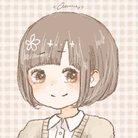 美琴 ( _tomofufua_0615 )