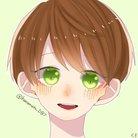 遥太🐣🇫🇷 ( tmpk_harut86 )