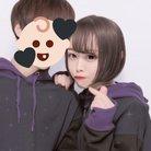 虚 〰️✌🏻️ ( kyo_mu )