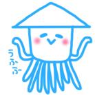 ゆめむすび ( yumemusubi )