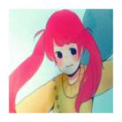 にっこりさん ( 25_25_3 )