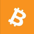 BTC_shop ( bitcoin_S )