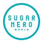 sugarmero
