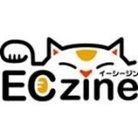ECzine ( ECzine_jp )