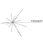 Voyager ( voyagerbar )