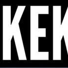 #KEK ( ______kz__0816 )