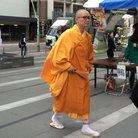 観音日和 くどう ( kudomichi0421 )