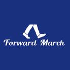 Forward March ( fwmarch )