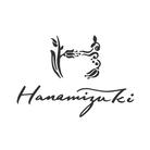 ハナミズキフォント_誕生・結婚・出産祝い ( hanamizuki_font )