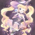 ゆいた☪·starwitch ( 88_sssrrty )