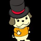 Lucky Dog ( lucky_dog )